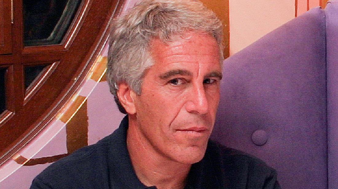 Billionaire Jeffrey Epstein Arrested Sex Trafficking Charges