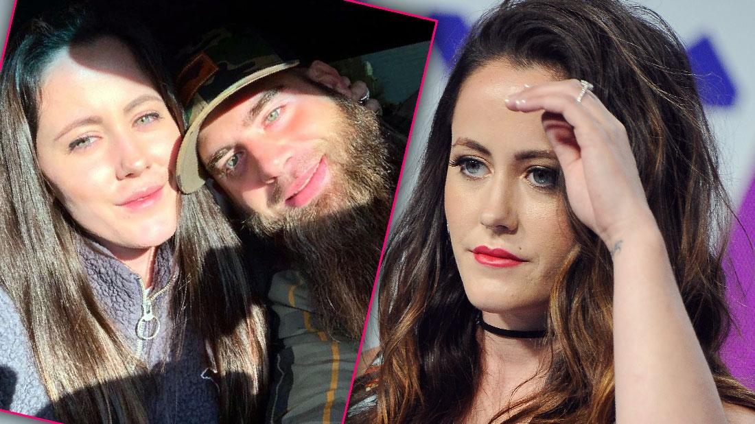 Jenelle Evans Worst Week Ever CPS Called