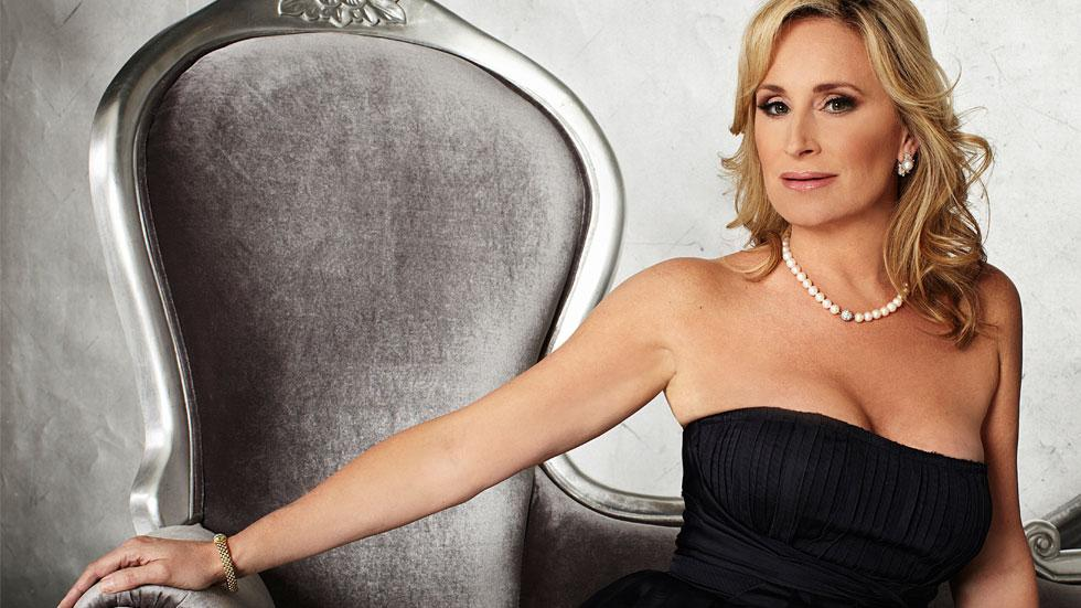 //sonja morgan slider