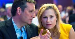 Heidi Cruz Secrets Scandals Revealed