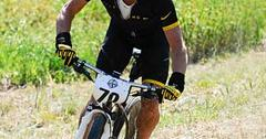 //pp_lance_armstrong_getty