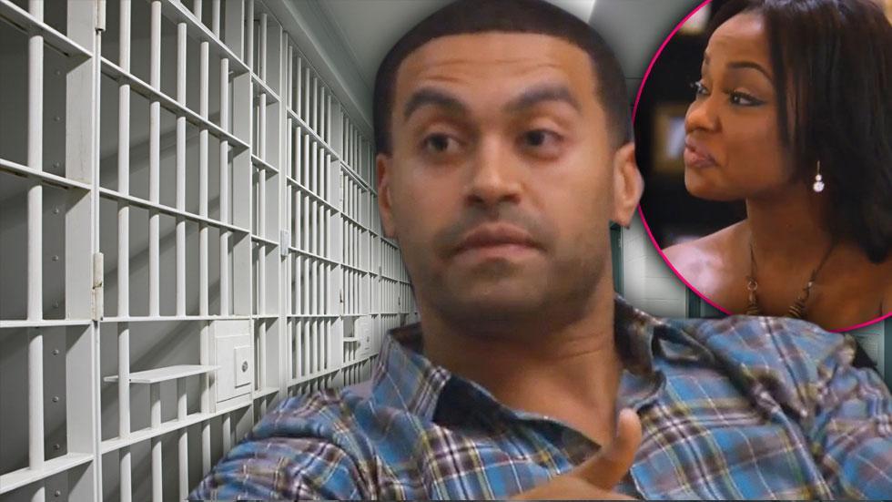 //apollo nida phaedra jail