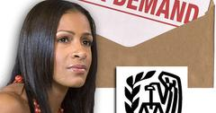 //housewife sheree whitfield hit with massive tax lien
