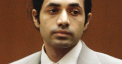 //anand jon guilty ap