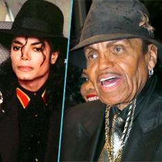 //joe jackson michael documentary
