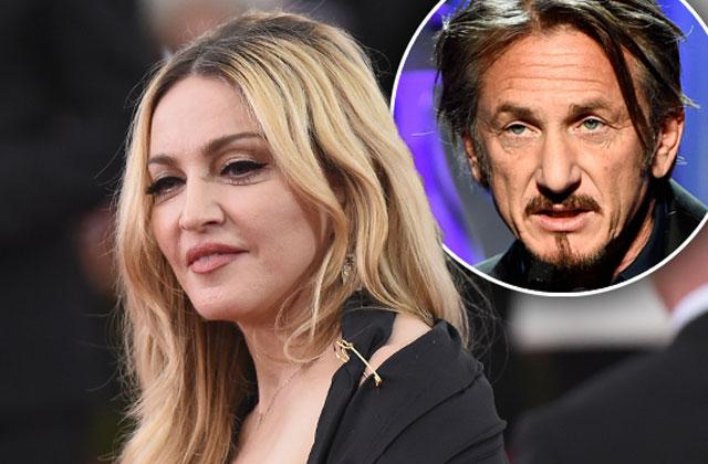 //madonna sean penn abuse claims hit lee daniels pp
