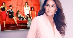 //caitlyn jenner reality show ratings drop pp