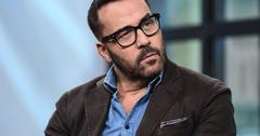 Jeremy Piven Sexual Assault Claim Third Woman
