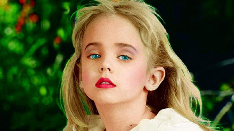 JonBenet Ramsey Investigation Mistakes