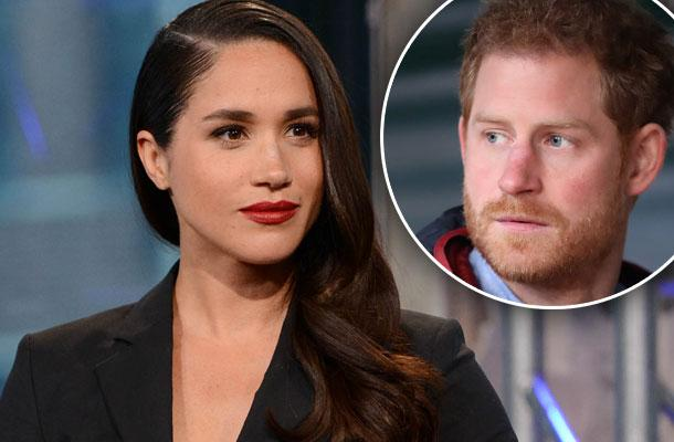 //suits ratings drop prince harry relationship meghan markle pp