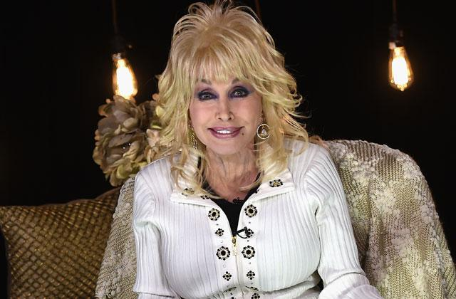 Dolly Parton Affairs Rumors National Enquirer Investigates Reelz