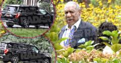 //bill cosby final time returning home sexual violent predator assault charges pp