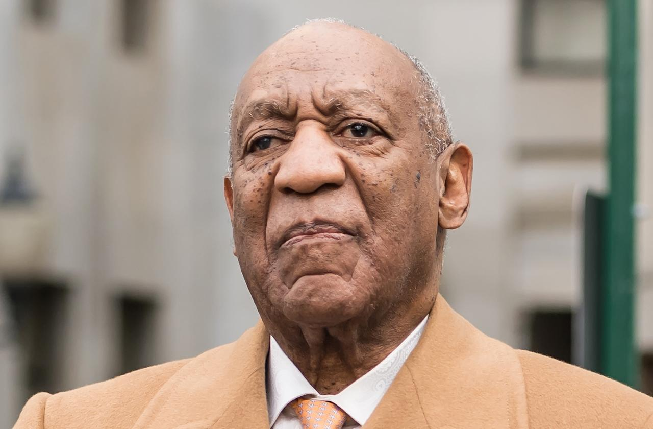 Bill Cosby Judge May Allow 5 Women To Speak At Sentencing