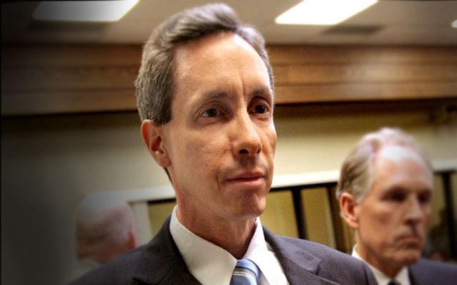 Warren Jeffs FLDS Cult Federal Trial