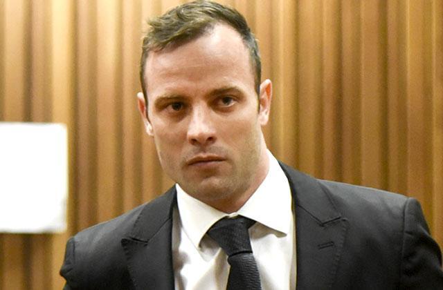 //oscar pistorius granted bail pp