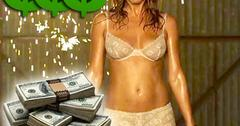 //jennifer aniston we are the millers