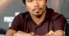 //manny pacquiao grove inf post