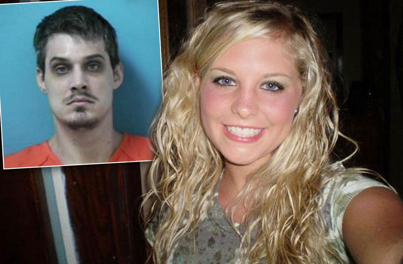 //holly bobo murder trial livestream pp