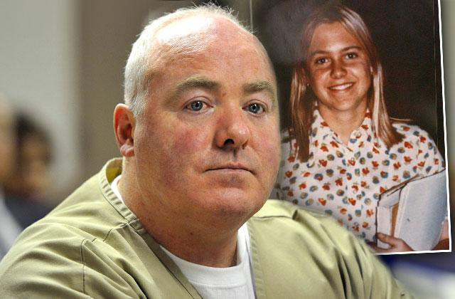 //michael skakel murder conviction reinstated martha moxley kennedy cousin pp