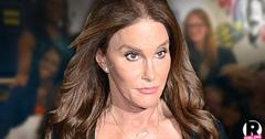 Caitlyn Jenner Devastated Ratings Haters