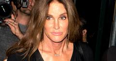 //Caitlyn Jenner Vocal Chord Surgery pp