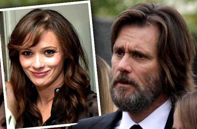 jim carrey lawyer sham marriage std claims catheriona white lawsuit