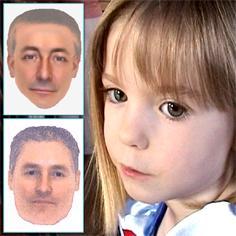 //madeleine mccann new suspects german