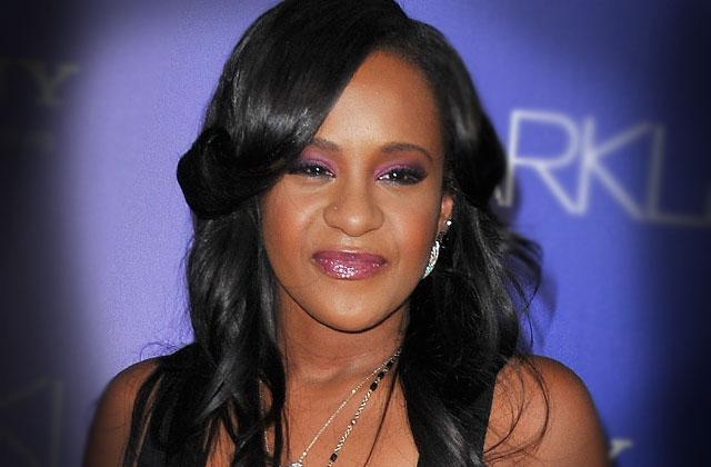 Bobbi Kristina Brown Dead Final Moments Former Roommate Tells All