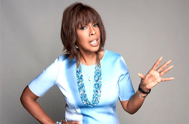 //gayle king bashes cheater ex husband william bumpus pp