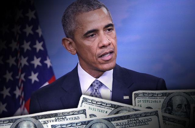 //barack obama lies iran hostages proof video pp