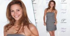 //gia allemand funeral
