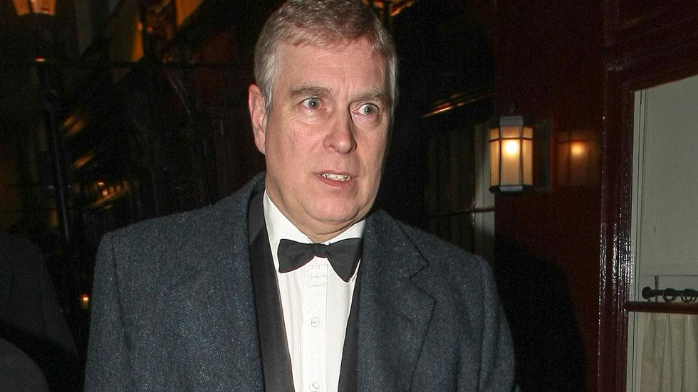 prince andrew underage sex lawsuit against convicted sex offender
