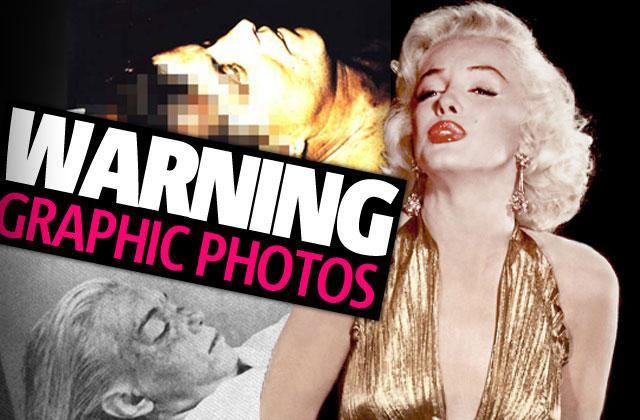 //celebrity autopsy secrets photos pp