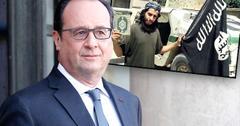 //paris terrorist attacks latest  french locations pp