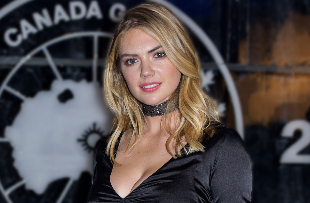 //supermodel kate upton guess co founder paul marciano sexual harassment pp