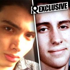 //elliot rodger nick markowitz alpha dog sq