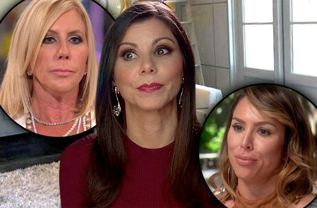 terry dubrow heather dubrow home construction feud vicki gunvalson kelly dodd rhoc