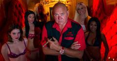 dennis hof sex wild night latin girlfriend ron jeremy porn star