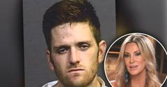 josh waring drugs charges attempted murder case