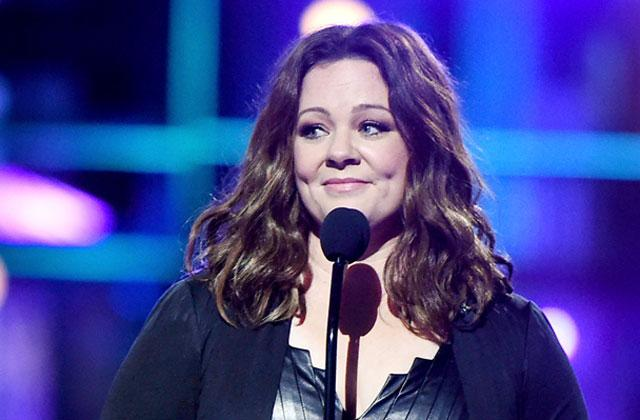 //melissa mccarthy gilmore girls revival salary pp