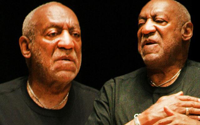 Bill Cosby Rape Scandal: Wife Subpoenaed In Lawsuit