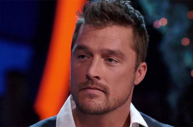 //chris soules busted leaving scene accident past crash the bachelor PP