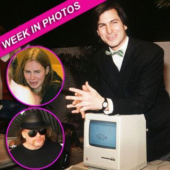 //week in photos radaronline