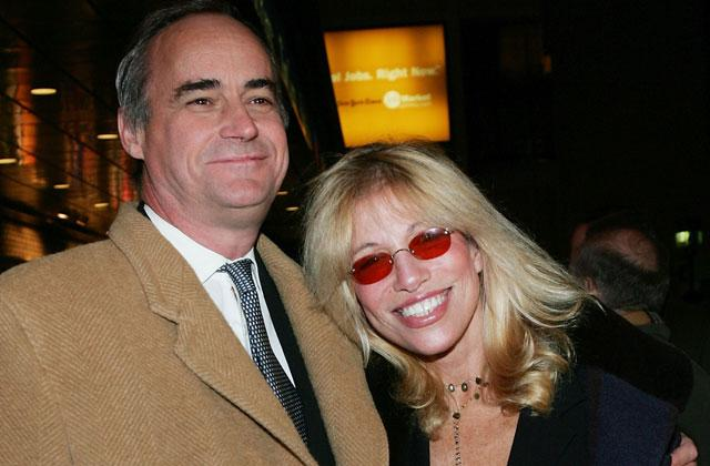 //carly simon ex husband book insecure jealous paranoid pp