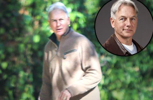 //mark harmon heart attack  pp