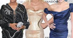 //best worst wackiest glamour women year