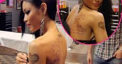 //tila tequila tattoo new york ink