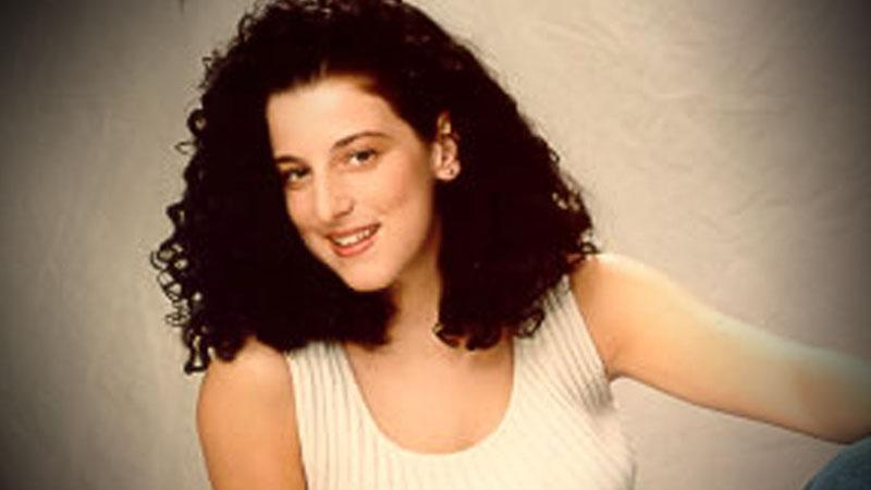//chandra levy murder new witness emerges  years after her disappearance pp