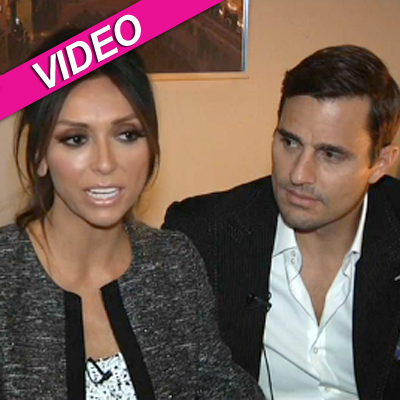 //guiliana rancic interview