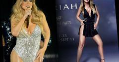Mariah Carey Fake Photo Photoshop Expert Confirms